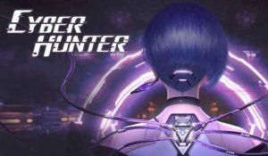 Cyber-Hunter